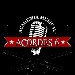 Acordes 6